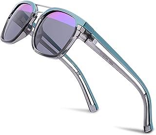 Donahugh Designer Sunglasses Fashion Polarized Mirrored...