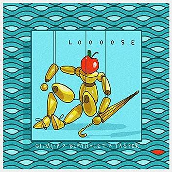 loooose