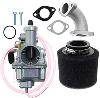 Moto carburatore Carb For TECUMSEH 631021B carburatore Repair Tool Kit Ago Sedile Bowl Gasket Carburatore Ricostruire kit di revisione Moto carburatore Carb