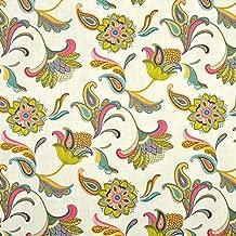 Best fabric store covington Reviews