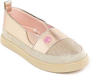 Gold Girls' Shoes: Buy Gold Girls