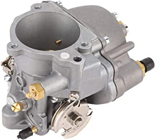 Duurzaam Carburator Karb, Carburator Vervanging 82026 | 35-0471 | 496564 | Onderhoud Tijd Kwaliteit Materiaal Gemaakt van ...
