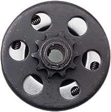SUNROAD Centrifugal Engine Clutch 5/8