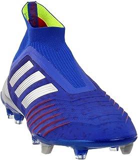 adidas Men`s Predator 19+ Soccer Cleats