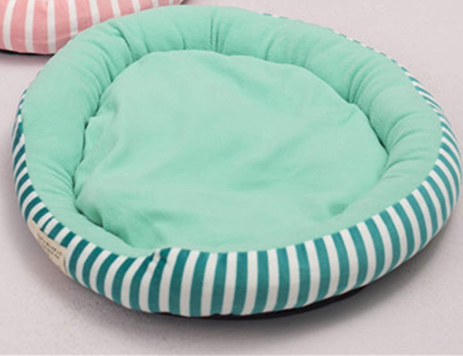 SENERY Products Pets Beds,Large Beds House Mat Blanket Cat Dog