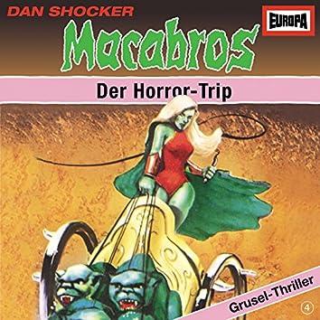 04/Der Horrortrip