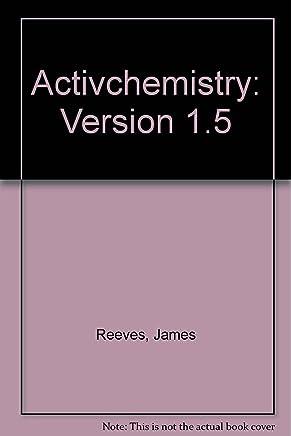 Activchemistry Version 1.5