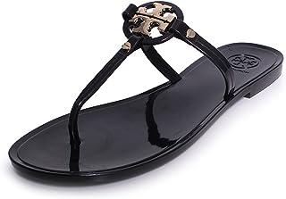 c1f5ea35a Amazon.com  Tory Burch - Sandals  Clothing
