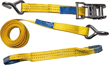 Tende e coperture SORARA 40 Bungee Cords Ball per striscioni Nero padiglioni teloni