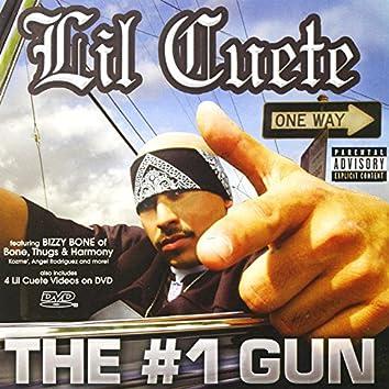 The #1 Gun