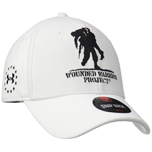 Wounded Warrior Project Clothing  Amazon.com 5c5a48078905