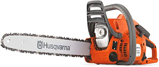 Best 16 Chainsaw Review [September 2020]