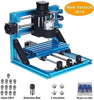 Amazon.es: 100 - 200 EUR - Impresión y escaneo 3D: Industria ...