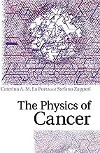 Mejor Physics Of Cancer de 2020 - Mejor valorados y revisados