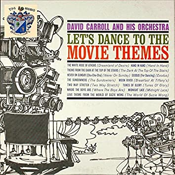 Let's Dance to the Movie Themes