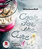 KitchenAid?? Cook for the Cure Cookbook by Editors of Publications International Ltd. (2015-08-07)