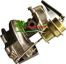 New turbo turbocharger for cummins Hino Marine Various Engine W04CT RHC61C MX22 VB240015 24100-1621B