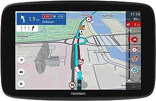 """TomTom truck navigatie GO Expert 7"""""""