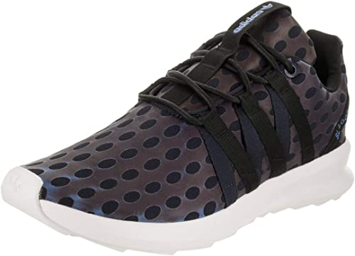 Adidas SL Loop CT Hommes Synthétique Baskets