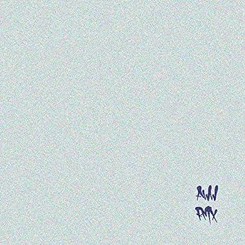 AWW Rmx (feat. HelaBroke)