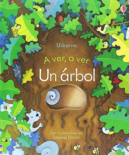 ARBOLES A VER,LOS