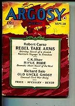 Argosy-Pulp-9/281940-Robert Carse-Richard Sale