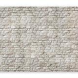 murando – Papier peint intissé - 400x280 – Papier peint – Trompe l oeil –...