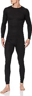 Ultrasport Thermo-ondergoed voor heren