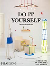 do it yourself world