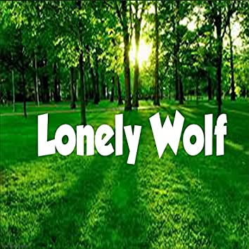 Lonely Wolf - Single