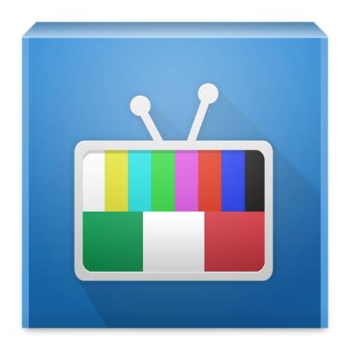 Televisione Italiana Gratuite
