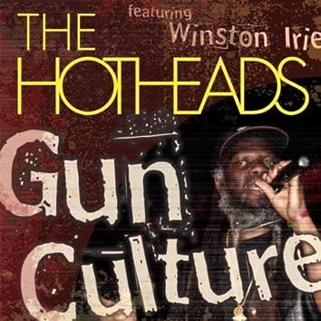 Gun Culture (feat. Winston Irie)