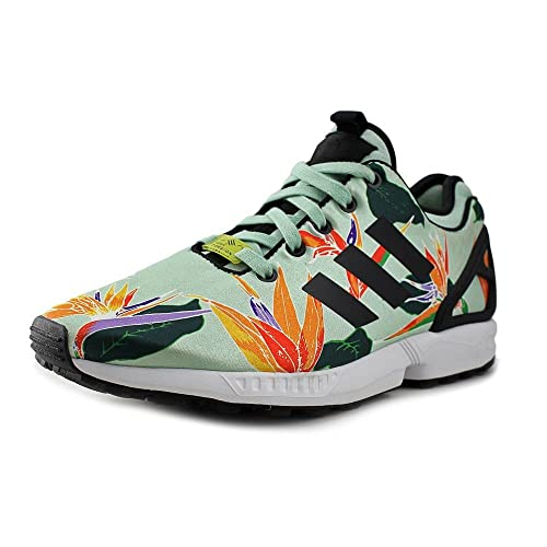 11504bc074b22 adidas Zx Flux NPS Men s Running Shoes Size US 13