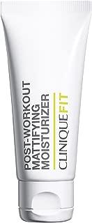 Best clinique fit moisturizer Reviews