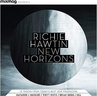 Best richie hawtin presents Reviews