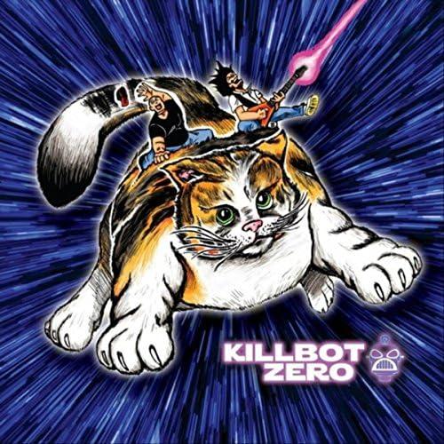 Killbot Zero
