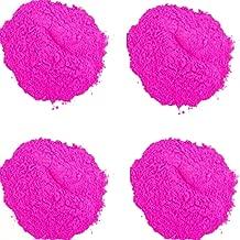 DMS Retail Multicolor Natural Holi Color Powder Pink Gulal Color (1 KG)