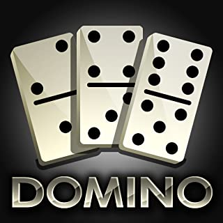 domino train game online