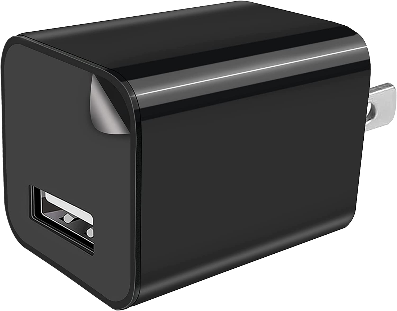 USB Security Cheap mail order shopping Camera 2021 1080P HD Mini Nanny WiFi Charge