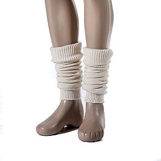 available discount release info on Amazon.fr : laine - Blanc / Chaussettes et collants / Femme ...
