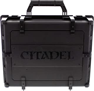 Games Workshop 99239999075 Citadel Battle Figure Case