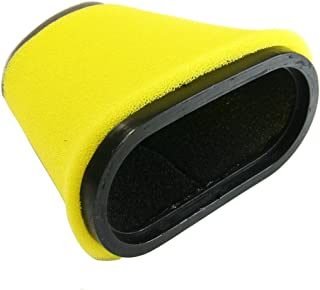 Factory Spec, FS-943, Dual Stage Air Filter Yamaha Raptor 660