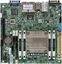 Best atom c2758 motherboard Reviews