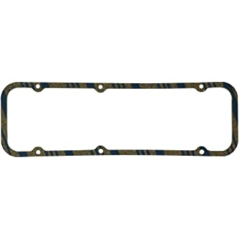 Fel-Pro VS26062C Valve Cover Gasket Set