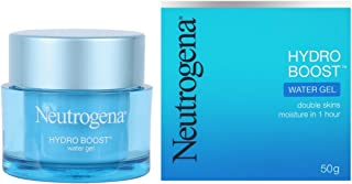 Neutrogena Hydro Boost Water Gel Moisturiser 50g