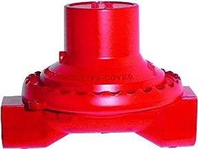 Best gr 630 propane regulator Reviews