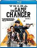 The Game Changer [Blu-ray] (englische Version)