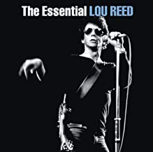Best lou reed soundtrack Reviews