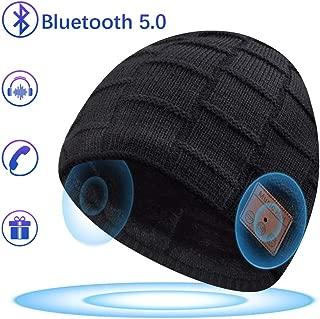 bluetooth beanie hat ireland