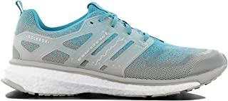 f621822ab4367 adidas - Consortium Energy Boost Mid SE X Packer Shoes Solebox - CP9762